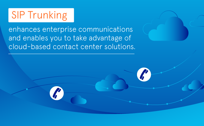 Fusion - Cloud Contact Center ROI - White paper feature image-03.png